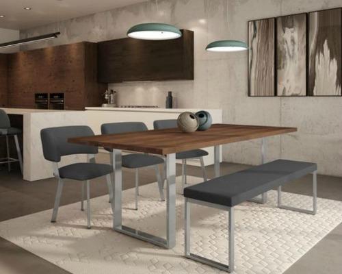 Home Furnishings By Design U2013 Fine Furniture