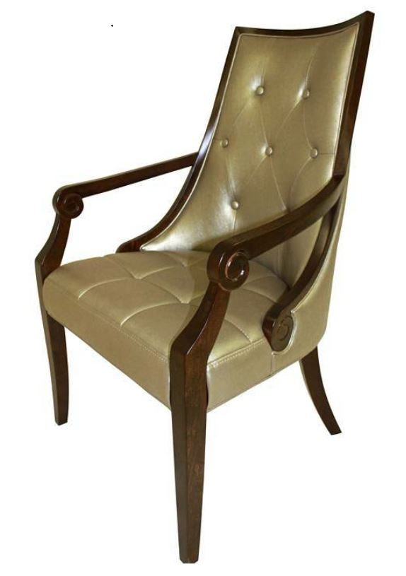DINING CHAIRS – Home Furnishings by design