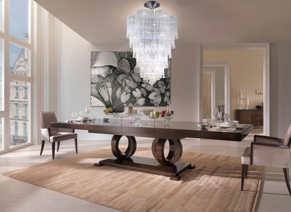 DINING ROOM Home Furnishings By Design
